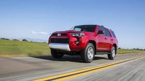 used 2017 toyota 4runner for sale pricing u0026 features edmunds