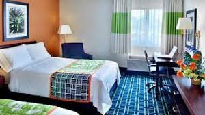 Comfort Inn Manchester Nh Manchester New Hampshire Hotel Discounts Hotelcoupons Com