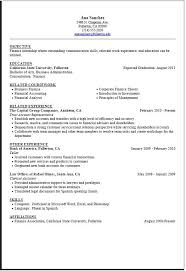Resume Junior Accountant Clerical Resume Define Sales Lewesmr Intended For 19 Terrific