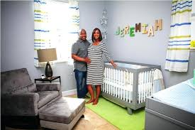 Nursery Decor Pinterest Baby Boy Bedroom Theme Ideas Image Of Baby Boy Bedroom Themes