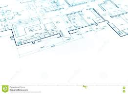 20 new home floor plans and prices blueprint floor plan