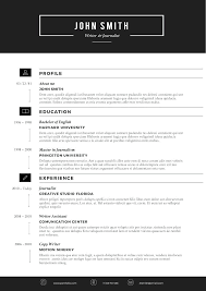 resume exles college students applying internships in washington resume template for college student sleek resume template trendy