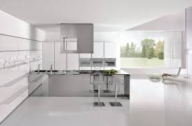 Kitchen Cabinets Suppliers by Download Italian Kitchen Cabinets Manufacturers Homecrack Com