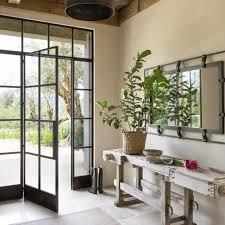 interior design interior design firms in san francisco room