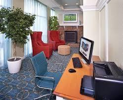 2 bedroom suites in virginia beach virginia beach suites oceanfront 2 bedroom iocb info