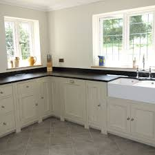 neptune chichester kitchen shangton