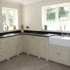 Neptune Kitchen Furniture Neptune Chichester Kitchen Shangton