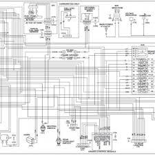 wiring diagram 2002 harley davidson flht manual engine 1999 2001