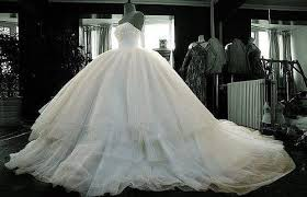 wedding dress cleaning wedding gown cleaning and preservation sari dress