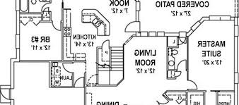 simple a frame house plans eclectic style simple timber house