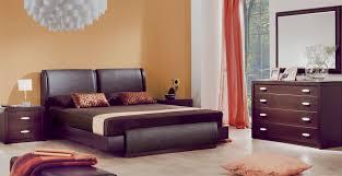home carpets flooring beds birstall leeds birstall mill beautiful beds