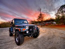 jeep wrangler stanced the world u0027s best photos by andy carter flickr hive mind