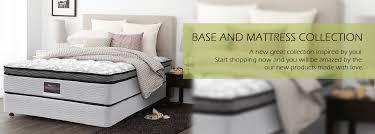 Bedroom Furniture New Zealand Made Furniture Point Nz Furniture Point Nz