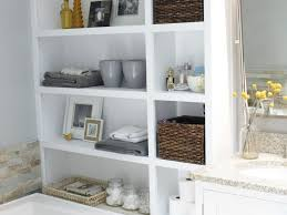 Bathroom Storage For Small Bathrooms by Download Bathroom Storage Ideas For Small Bathrooms