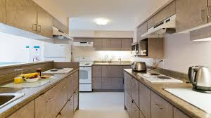 Hotel Kitchen Design Photo And Video Gallery Ywca Vancouver Hotel