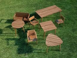 23 simple patio designs decorating ideas design trends