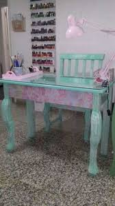 small nail salon interior designs iskanje google me my salon
