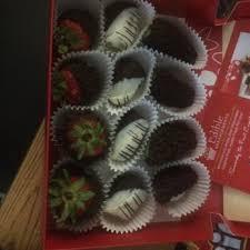 edible delivery edible arrangements gift shops 4216 washington rd ga