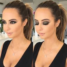 how is robertson hair tactical 166 best makeup images on pinterest maquiagem beauty makeup and