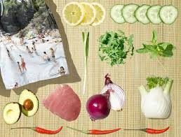 10 best foods for building a six pack men u0027s health