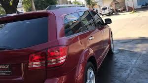 Dodge Journey Diesel - dodge journey 2 7 rt full año 2010 youtube