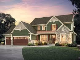 home design modern bungalow house plans modern house blueprints