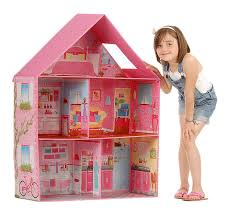 amazon com calego classic doll house toys u0026 games