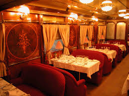 maharaja express train 56 best luxury product images on pinterest trains palaces and
