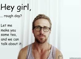 Provocative Memes - hey girl ryan gosling provocative student memes quickmeme