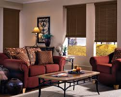 cool faux wood blinds accessories faux wood blinds amazon faux