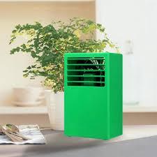 Portable Desk Air Conditioner Air Conditioning Green Portable Air Conditioner Energy Efficient