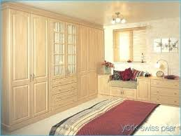 Fitted Bedroom Designs Built In Cupboards Bedroom Designs Bedrooms Fitted Bedrooms