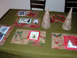 114 best greeting card projects images on pinterest reuse