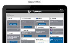 Time Warner Cable Tv Schedule San Antonio Tx My Twc Android Apps On Google Play