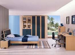 desk exceptional modern interior decoration teenager desk ideas