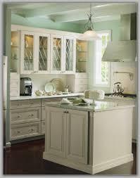 martha stewart kitchen cabinets specifications kitchen