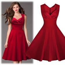 cocktail 50 s style dresses plus size prom dresses