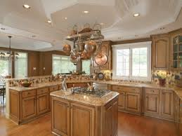 kitchen upgrades kitchen trends u2013 house plans and more