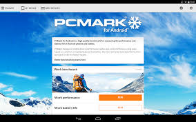 futuremark u0027s pcmark arrives on android provide more allegedly