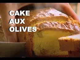 cuisine de julie les recettes de julie andrieu cake aux olives