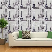 Home Decor Philippines Sale Sale Home Decor Flower Wallpaper For The Walls With