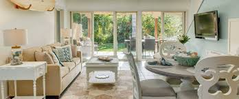 Vacation Rental House Plans Lahaina Vacation Condos On Maui
