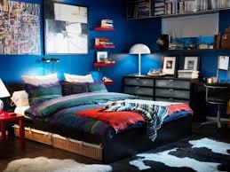 Cool Dorm Room Ideas Guys Glamorous 20 Cool Dorm Rooms Ideas For Guys Design Ideas Of Best