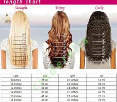 cinderella hair extensions reviews cinderella hair extensions curly indian remy hair