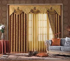 Decorative Curtains Grey Window Curtains Grey Curtains For Living Room 1 Grey Curtains