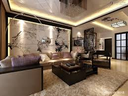 asian living room living area asian inspired living room