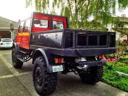 mercedes unimog for sale usa best 25 unimog for sale ideas on used mercedes for