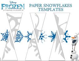 design your wardrobe snowflake patterns to trace disney frozen