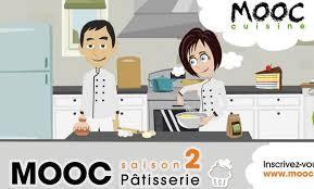 cours de cuisine en ligne cours de cuisine en ligne mooc afpa automne 2016