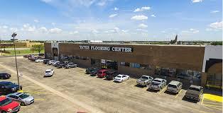 about us yates flooring center